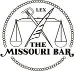 LEX | THE MISSOURI BAR